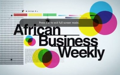 Bloomberg TV Africa Launches New Business Programmes on DStv 411