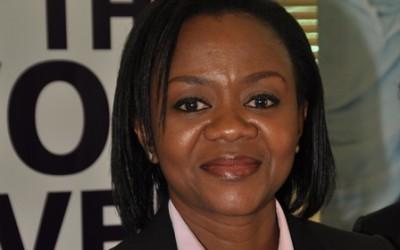 Avon HMO CEO, Ukiri, To Speak At Africa Business Summit in Chicago