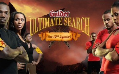 'Gulder Ultimate Search Has Impacted the Gulder Brand' – Marketing Manager