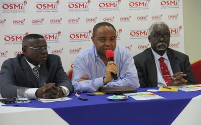 OSMI Acquires Exclusive 2014 FIFA World Cup and Other FIFA Events Free-to-Air Rights for Nigeria
