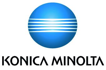Konica Minolta Introduces New Digital Printers To Nigerian Market