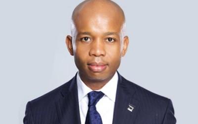 Diamond Bank Plc Sustains Growth In Revenue