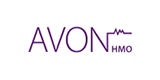 Avon HMO (Digital)