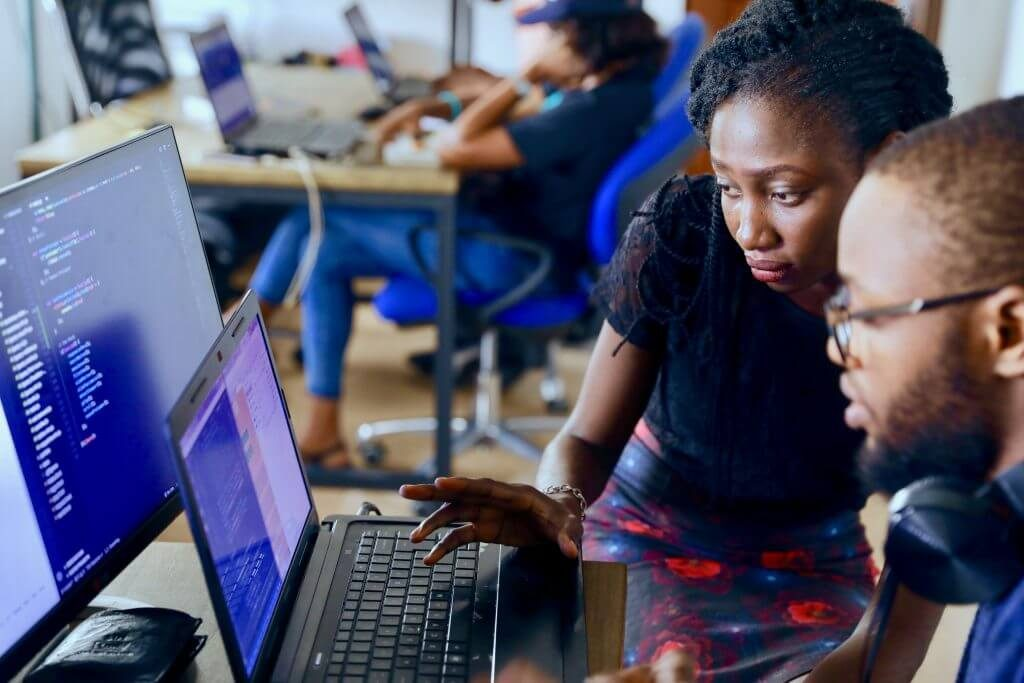 How to Boost Employee Engagement in 3 Steps - Mediacraft Nigeria