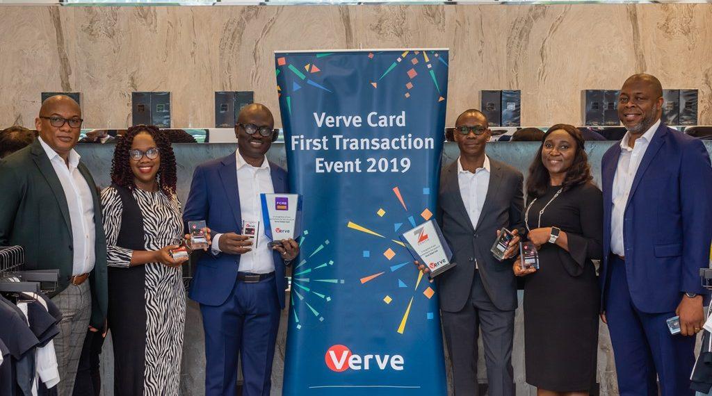 Verve_Global_Card_Dubai