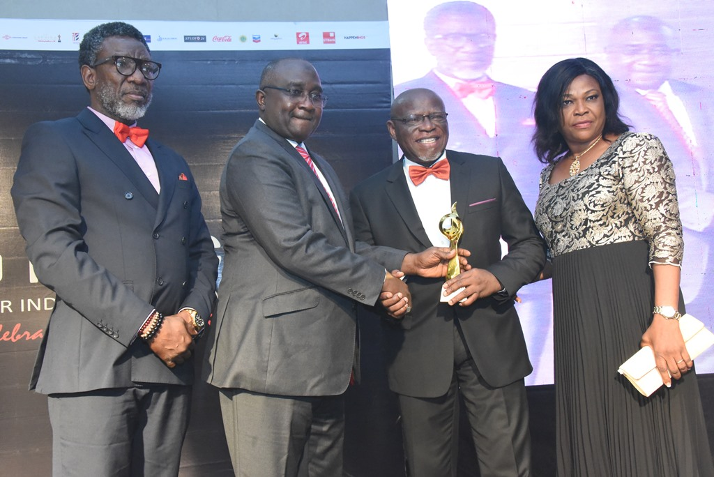 MediaCraft Associates Crowned PR Agency Of The Year