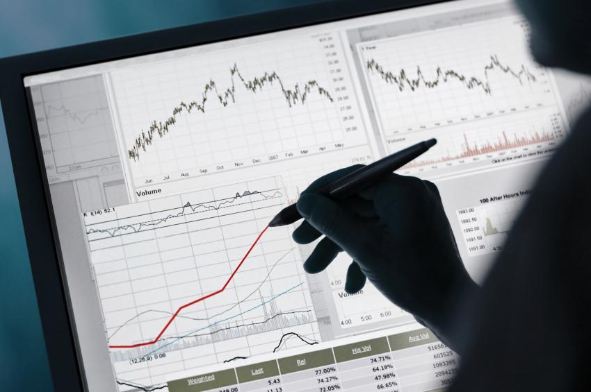 Trend Analyses