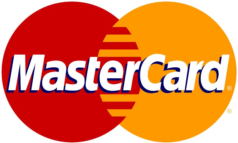 MasterCard Powers First Commerce Application within SoftBank