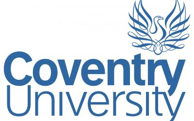 Why Coventry Is Top Choice For Nigerians Seeking UK University Education