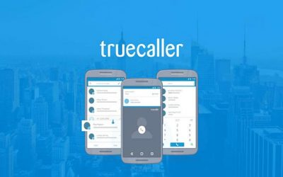 Truecaller Partners CcHUB to Kick-Off Africa Roadshow