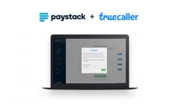 truecaller-paystack-partnership