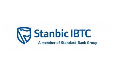 Stanbic IBTC Zero Balance Account Gives Savers an Edge