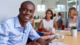 How to Boost Employee Engagement in 3 Steps - Mediacraft Ng