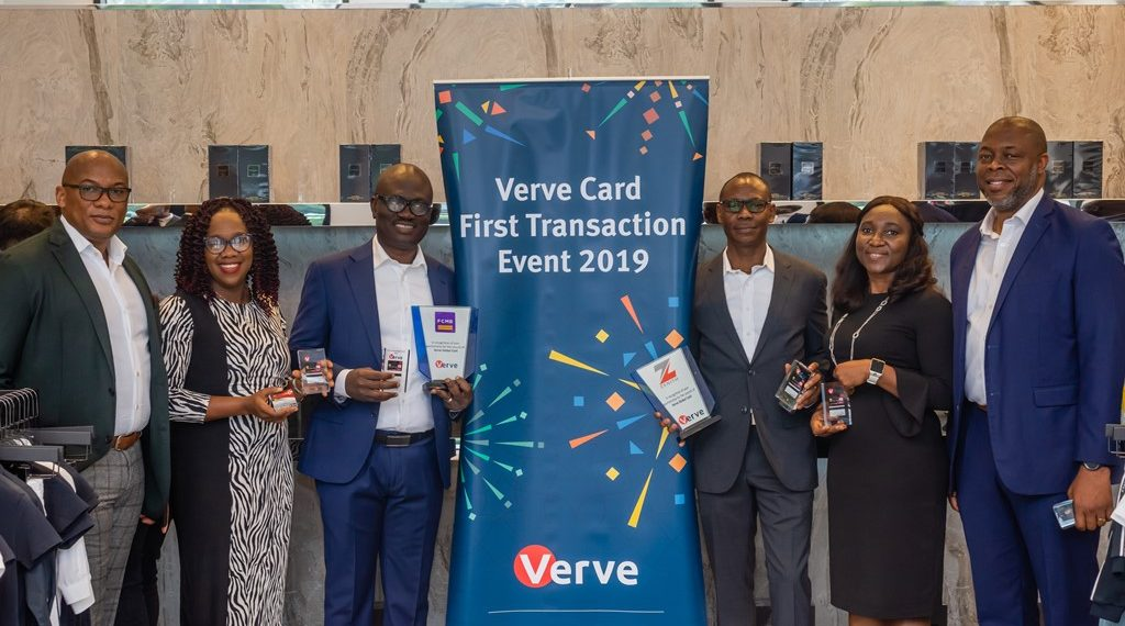 Verve_Global_Card_Dubai