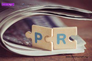 Understanding Public Relations
