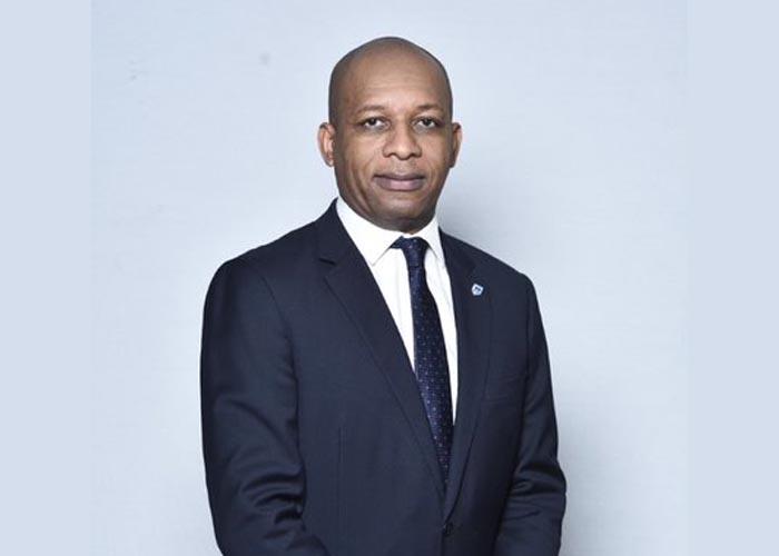 Charles Omera