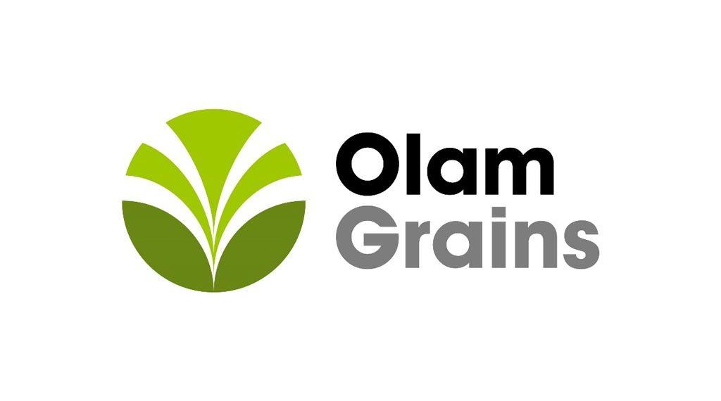 Olam Grains