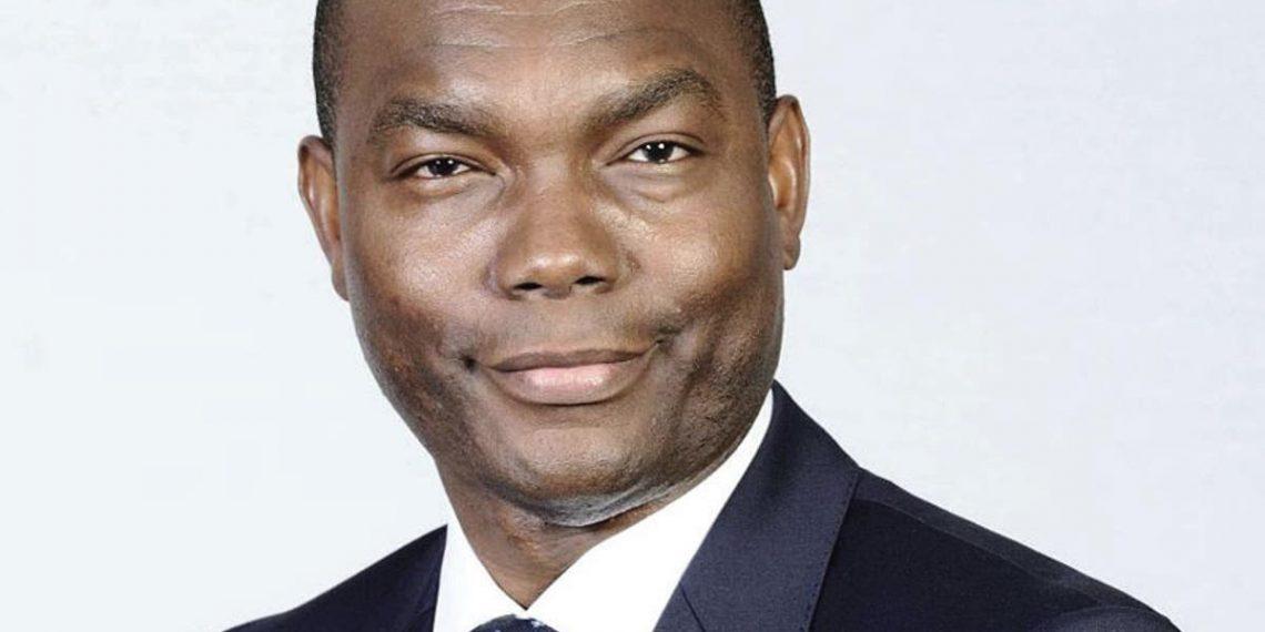 Remy Osuagwu
